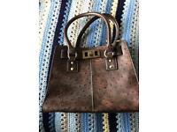 Jane Shilton handbag