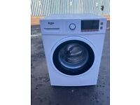 Bush 8Kg A+++ Washing Machine For Sale Free Local Delivery