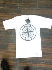Stone island t- shirts