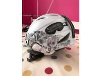 Giro G10 Ski helmet