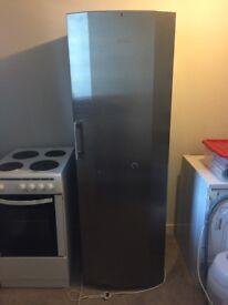 Refrigerator - smeg £80