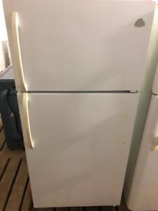 Westinghouse Fridge, Free 30 Day Warranty, Save The Tax Event