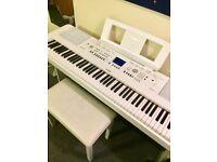Fantastic Piano at low price~!!
