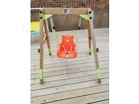 Child swing for sale