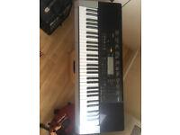 Super Casio Keyboard