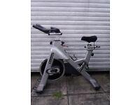Tomahawk (Gym Quality) Spin Bike