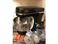 MORPHY RICHARDS mixer used only couple times!!!