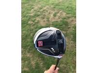 M1 Golf Driver