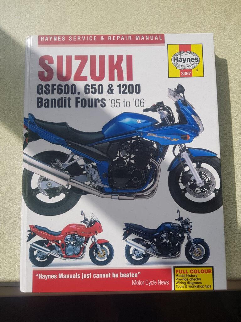 2018 Aprilia Tuono 1100 Factory Akrapovic End Can And Link Pipe 2s001166 Cbr1100xx Rectifier Wiring Diagram Haynes Service Repair Manuals Suzuki