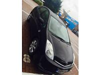 PCO car to rent or hire Toyota 2009 £90