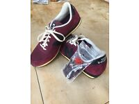 New balance 410 size 10 - men's (quick sell)