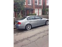 Lovely BMW 3 series for sale, good condition...