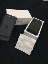 iPhone 6 64gb UNLOCKED £200