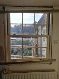 Sash UVPC window for sale