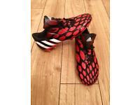 Adidas Men's Football Boots (9)