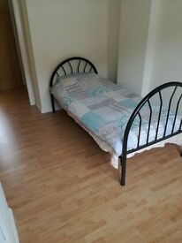 Brand new 1 bed flat for lodger within home