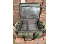 Solar carp Barrow/Ruck bag