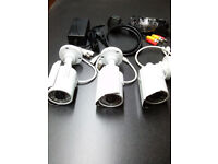 CCTV Surveillance Outdoor 700TVL Security Cameras