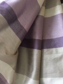 John Lewis Curtains