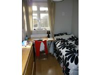 Single room in a Garden Masionette in between Whitechapel and Bethnal Green