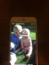 IPhone 6 spares or repair
