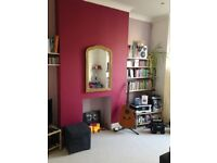 6 month let: Lovely 1-bed garden flat close to Seven Sisters tube