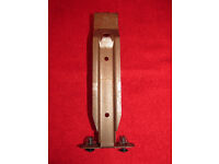 Ford Transit Instrument Panel Bracket Genuine mk6 2000-2006 OE YC15-V044F80-AB