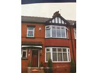 House to let in Offerton