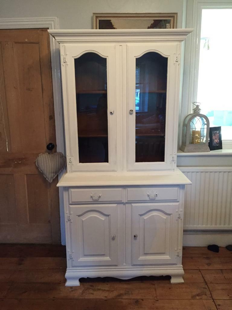 Lovely dresser (free local delivery)