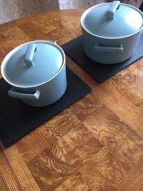 John Lewis Crock Pots