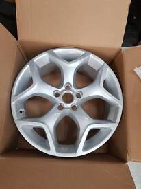 """Ford 18"""" Alloy"""