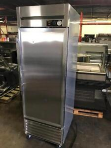 True th-23 heated hot food warmer ( like new ! ) only $1750 ( retails over $4500++)