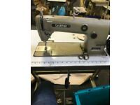 Brother Industrial Sewing Machine DB2