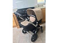 Bugaboo Cameleon 3 RRP £1100