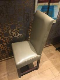 Chairs (used)