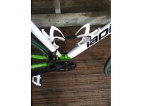 Audacio 300 Racing bike