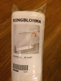 Ikea Blind - brand new