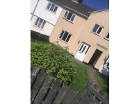 House exchange ( wolverhampton homes)