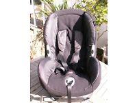 Maxi-Cosi Priori Child Car Seat