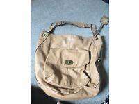 Oasis handbag