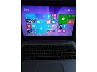 HP Laptop STREAMER Windows 8.1