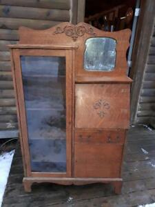 Awesome Antique Desk Buy And Sell Furniture In Ottawa Kijiji Download Free Architecture Designs Embacsunscenecom