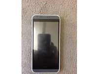 HTC Desire 620 ,Unlocked,Good Condition,With Warranty