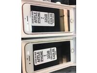 Iphone 7 32GB UNLOCKED ALL COLOR IN STOCK