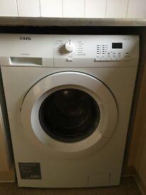 AEG Lavamat Washing Machine For Sale
