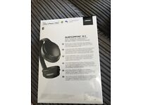 Brand new Bose quietcomfort 35 wireless headphones 2