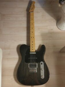 Fender Telecaster Modern Player Plus