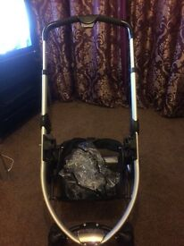 Mothercare pushchair only £30