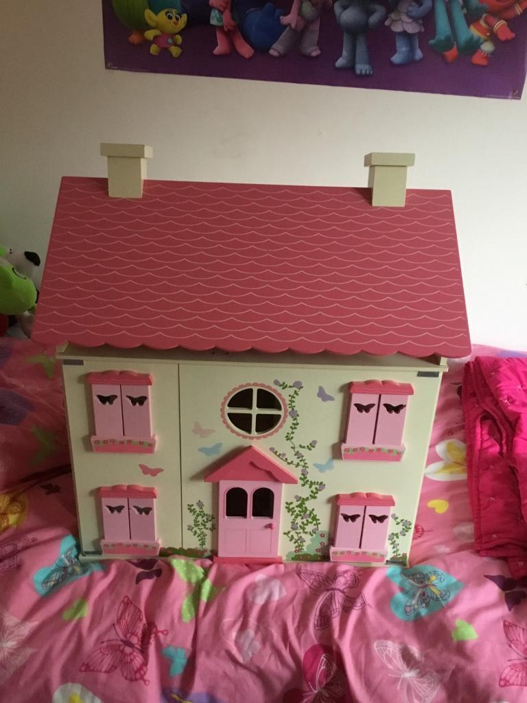 Dolls House In Crieff Perth And Kinross Gumtree