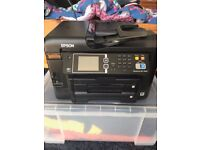 Free Printer - up for grabs! Collection only